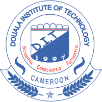 Douala Institute of Technology Online Course